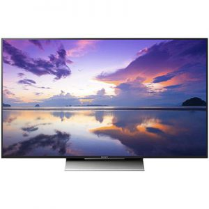 Migliori Tv Sony 55 pollici – Classifica e Recensioni