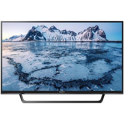 Migliori Tv Sony – Guida all'acquisto