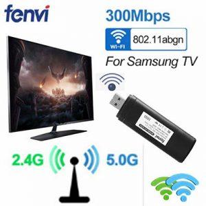 Migliori Tv Wi-Fi – Classifica e Recensioni