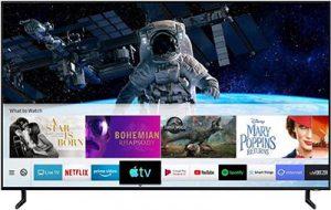 Migliori Tv con AirPlay 2 integrato – Opinioni e Prezzo