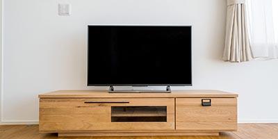 Migliori Tv per gaming – Opinioni e Prezzo