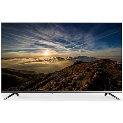 Migliori Tv hd  – Opinioni e Prezzo