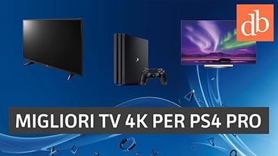 Migliori Tv 55 pollici  – Recensioni e Prezzi