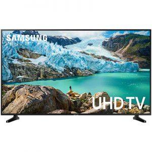 Migliori Tv uhd 4k – Guida all'acquisto