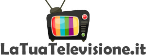 latuatelevisione_logo